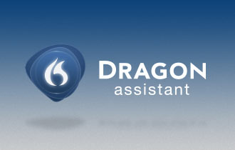 Dragon Mobile Apps