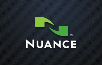 Nuance Mobile Life