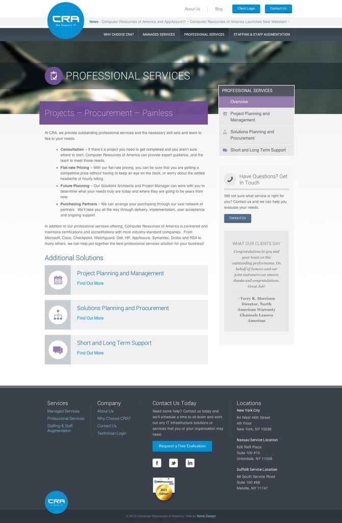 cra_pro_services