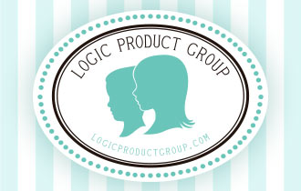 Logic Product Group