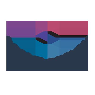 solve_logo_vertical