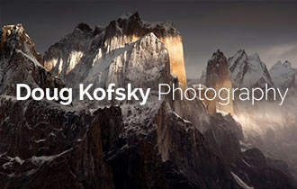 Doug Kofsky Photography