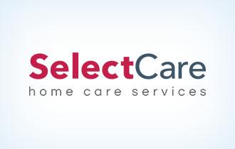SelectCareNYC.com