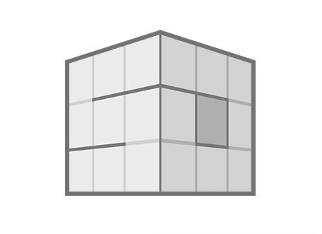 Solve_Rubiks_Logo_1