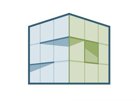 Solve_Rubiks_Logo_2