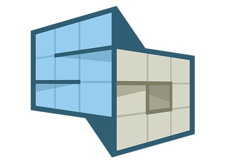 Solve_Rubiks_Logo_3