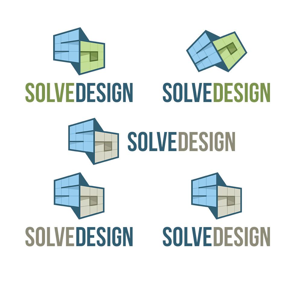 Solve_Rubiks_Logo_4
