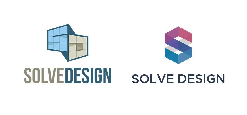 Solve_both_logos