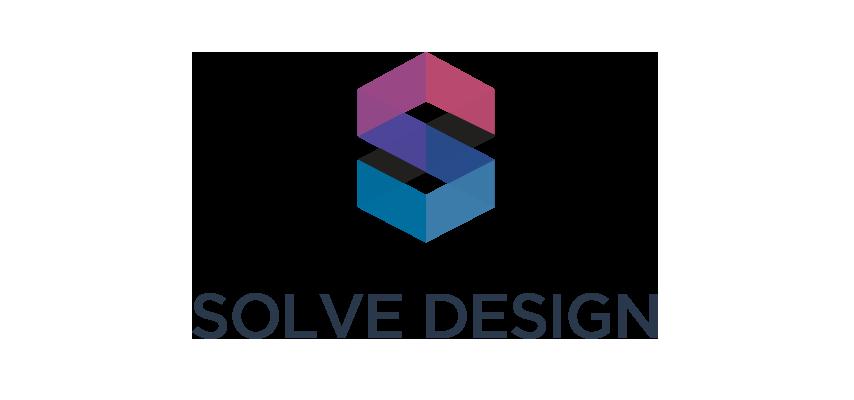 Solve_logo_final