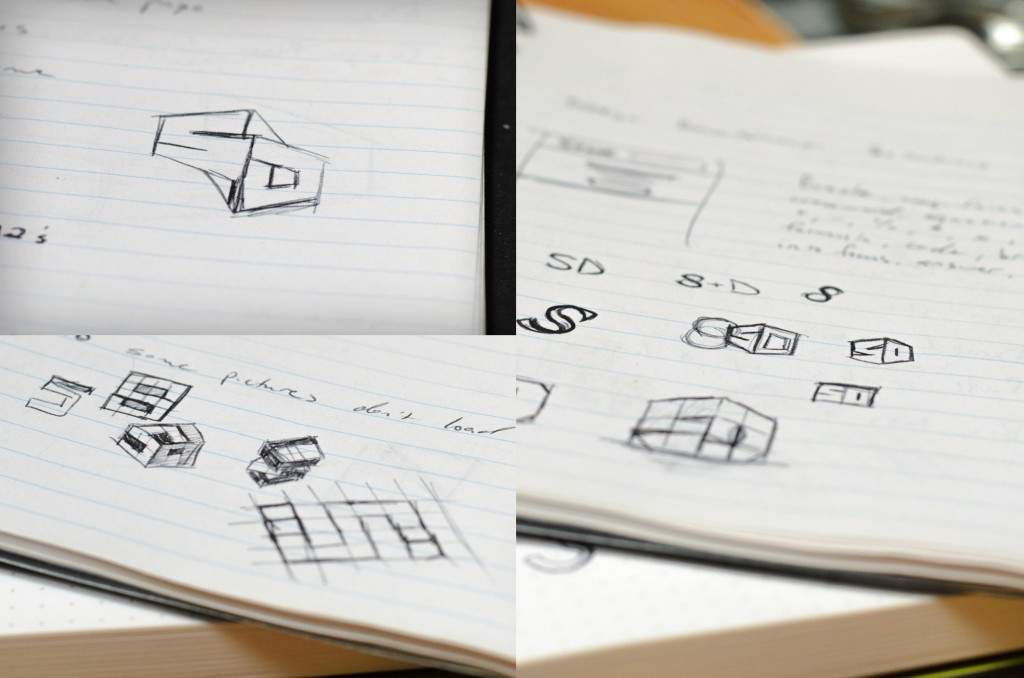 logo_sketch_mashup