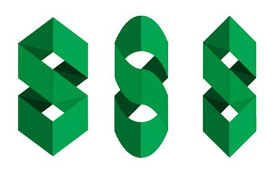 solve_geometric_logo_1