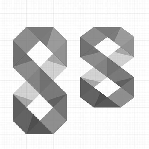 solve_geometric_logo_2