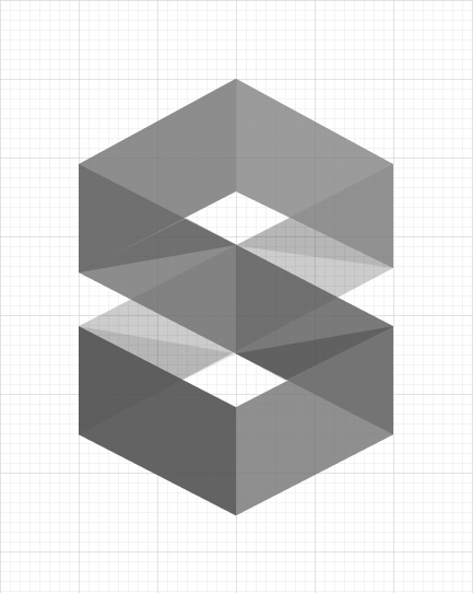 solve_geometric_logo_3