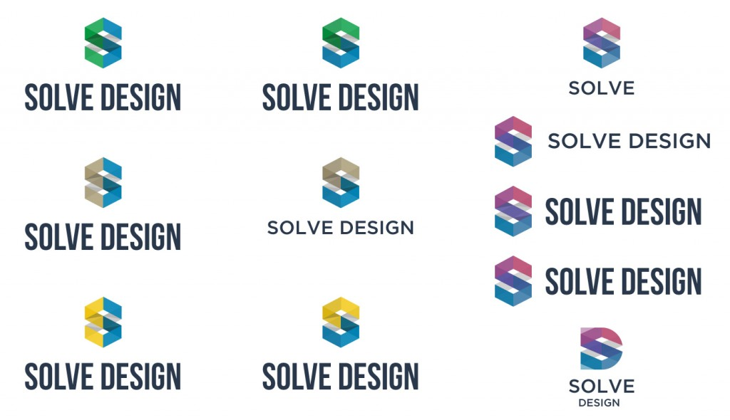 solve_geometric_logo_4